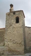 Photo: Alba de Tormes