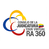 Judicatura EC -Tour Virtual 360