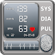 Blood Pressure Check Diary: BP Info Download on Windows