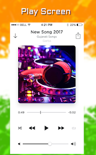 Indian Music Player App Download For Android 4