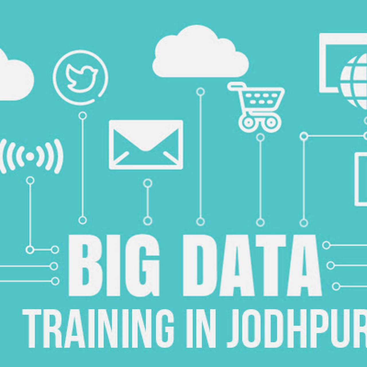 Big Data Training Institute : Python | Java | PHP | Android | SEO