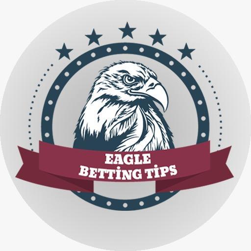 Eagle betting horse betting rules uk