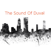 The Sound Of Duval