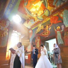 Wedding photographer Oleg Yakubenko (olegf). Photo of 18.05.2016