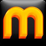 MathWars -mental math practice Icon