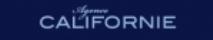 Logo de AGENCE DE LA CALIFORNIE