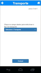 Monitore screenshot 4