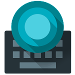 Fleksy + GIF Keyboard v6.4.3 Full