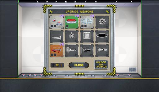 Ragdoll Achievement  screenshots EasyGameCheats.pro 2