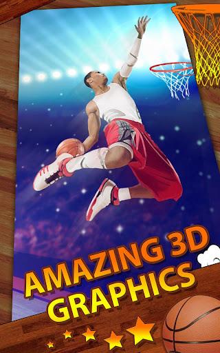 免費下載體育競技APP|バスケットボールシュートバスケットボール app開箱文|APP開箱王