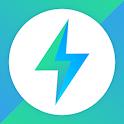 Lightspeed VPN - Fast VPN Visit Blocked Tic Tok icon