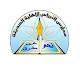 Download مدارس النبراس الأهلية الحديثة - عدن For PC Windows and Mac