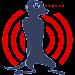 Zuricate Video Surveillance Icon