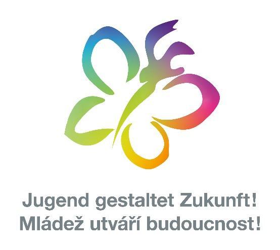 G:NEUSchwerpunkt Jugend gestaltet ZukunftLogoLogo_Jugend_gestaltet_Zukunft(JgZ)JPGText_grau3.2_Logo_JgZ_RGB.jpg