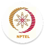 NPTEL Icon