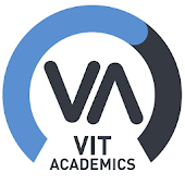 VITacademics by CollegeCODE