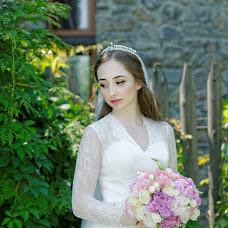 Wedding photographer Vladislav Posokhov (vlad32). Photo of 25.07.2015