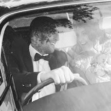 Wedding photographer Anton Karev (Karev). Photo of 05.09.2016