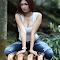 IMG_5850pix.jpg