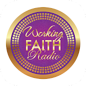 Working Faith Radio