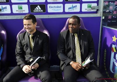 Passé par la Belgique, un ancien gardien est nommé directeur technique et sélectionneur fédéral dans les Caraïbes