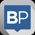 Beneplace icon
