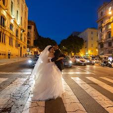 Fotografo di matrimoni Elisabetta Figus (elisabettafigus). Foto del 16.09.2018