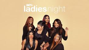 Ladies' Night thumbnail