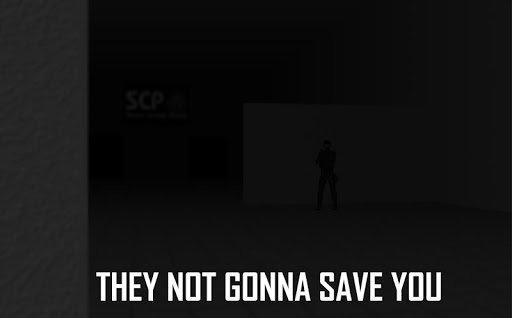 SCP: Run 3.7 {cheat|hack|gameplay|apk mod|resources generator} 5