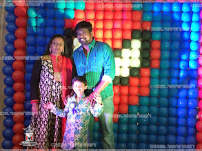 Photo: Spiderman Theme From Modern Entertainment   Mr.Akhil  Ph - +91 9884378857 Chennai  Anna Nagar   A Worldclass Balloon decorators in Chennai   Akhil : 9884378857 Modern Entertainment is a leading and skilled Balloon Decoration Management Company based out in Chennai, India. We see ourselves as an epitome of brilliance and Beauty. Chennai Balloon Decorators creates Brilliance at our outstanding innovations, design techniques and Beauty with our overall output. The Best Balloon decorators in Chennai  A Worldclass birthday party organiser in chennnai Akhil : 9884378857