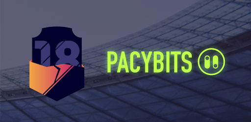 FUT 18 PACK OPENER by PacyBits for PC