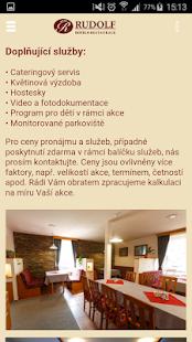 Download Hotel Rudolf For PC Windows and Mac apk screenshot 2