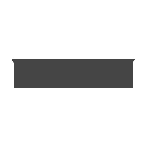 Wave App avatar image