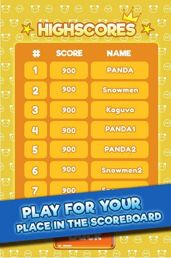 Can You Find the Panda? 1.1.40 screenshots 11