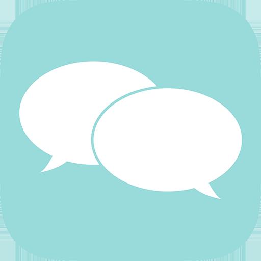 Loecsen - 旅行中のオーディオフレーズブック 旅遊 App LOGO-硬是要APP