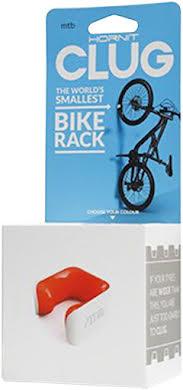 "Hornit CLUG MTB Bike Rack - 1.75""-2.25"" alternate image 2"