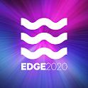 EDGE 2020 icon