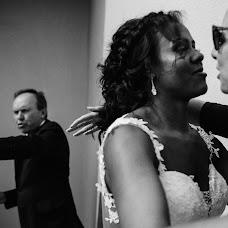 Свадебный фотограф Olga Moreira (OlgaMoreira). Фотография от 04.08.2017