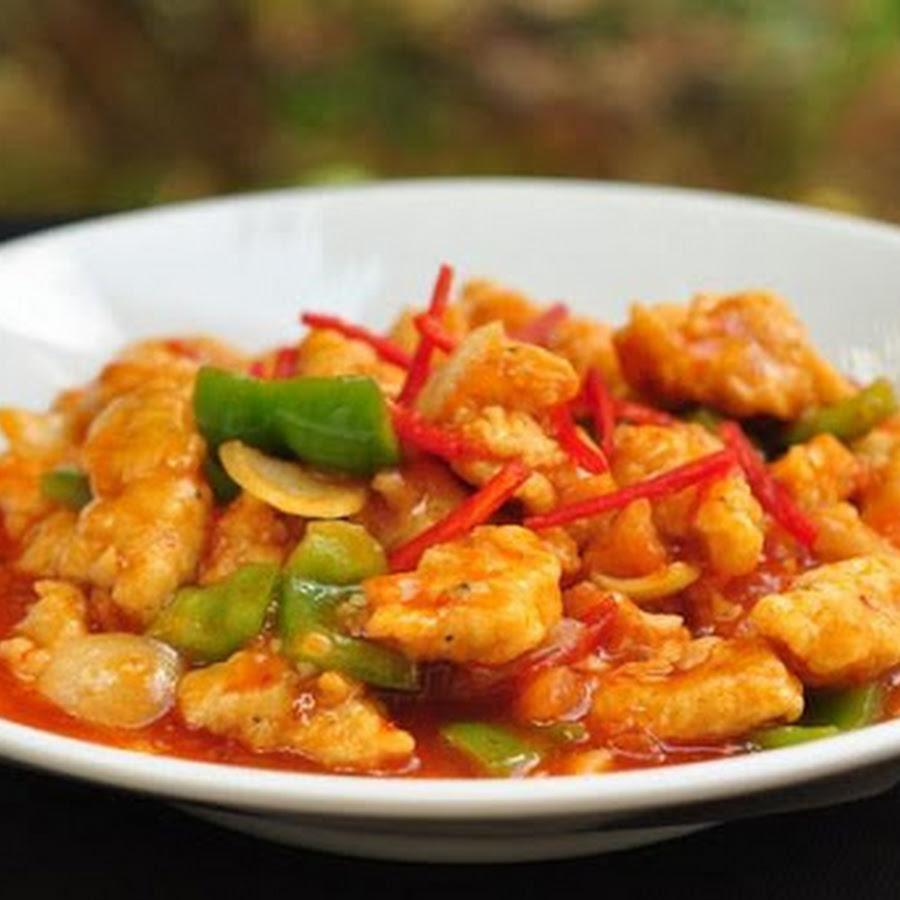 masakan ayam mudah dan cepat   rcs
