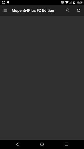 免費下載街機APP|Mupen64Plus FZ (N64 Emulator) app開箱文|APP開箱王