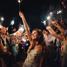 Wedding photographer Dijana Cebulc (dtstudio). Photo of 21.10.2016