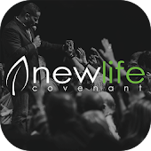 New Life Covenant App
