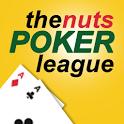 TNPL Mobile icon
