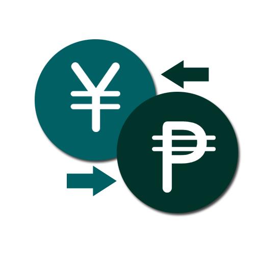 円ペソ変換電卓 - 自動為替レート更新機能付き 財經 App LOGO-APP試玩