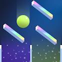 Ballance Ball icon