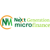 Next Generation Microfinance