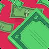 Make It Rain: Love of Money v5.4.2 Hack Mod