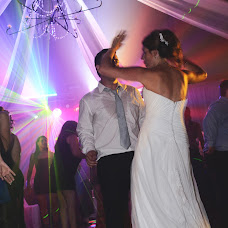 Fotógrafo de bodas Ana Scheggia (scheggia). Foto del 31.03.2014