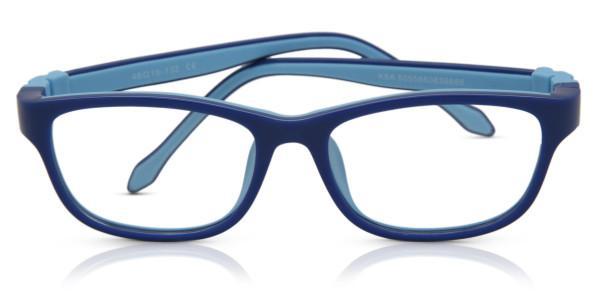SmartBuy Kids Jukesc prescription glasses