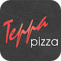 Терра пицца